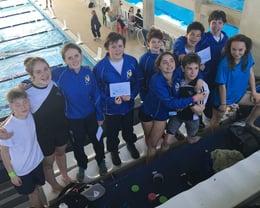 2016 South Island Championships